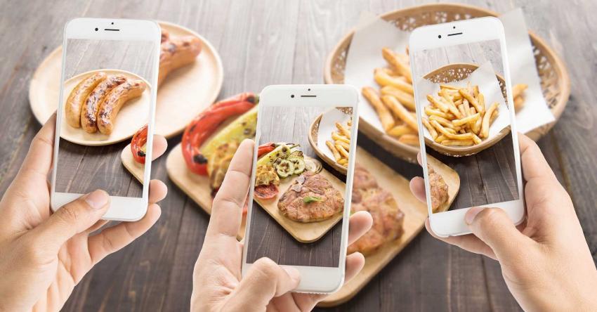 Tips Memulai Bisnis Kuliner Hingga Sukses